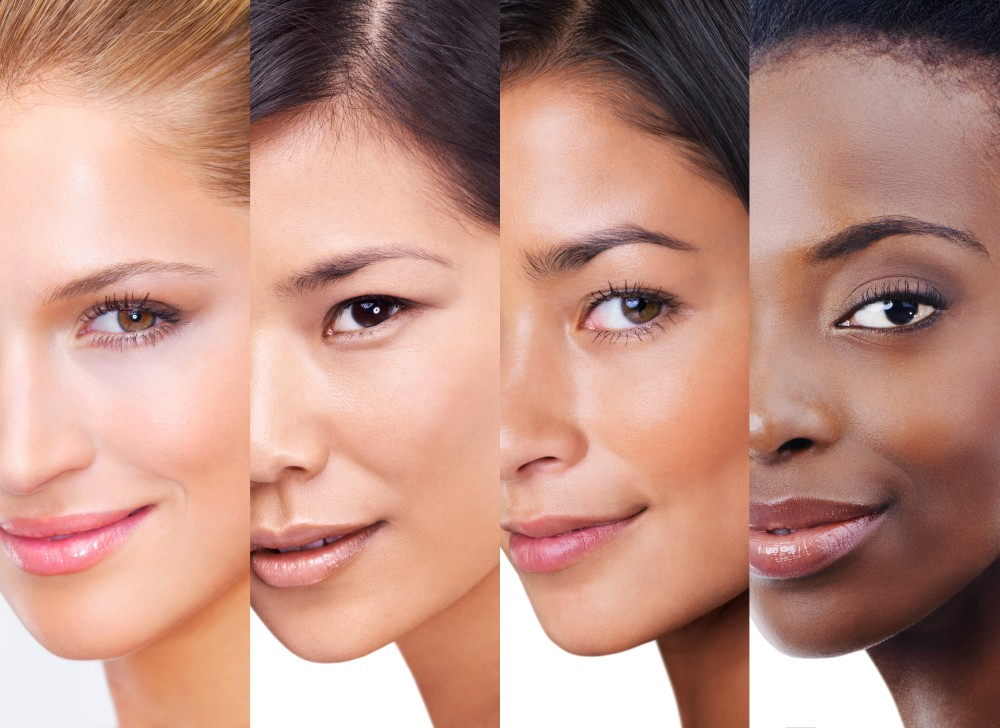 best anti-aging Treatments at Skin Works Medical Spa in Torrance and South Bay Los Angeles