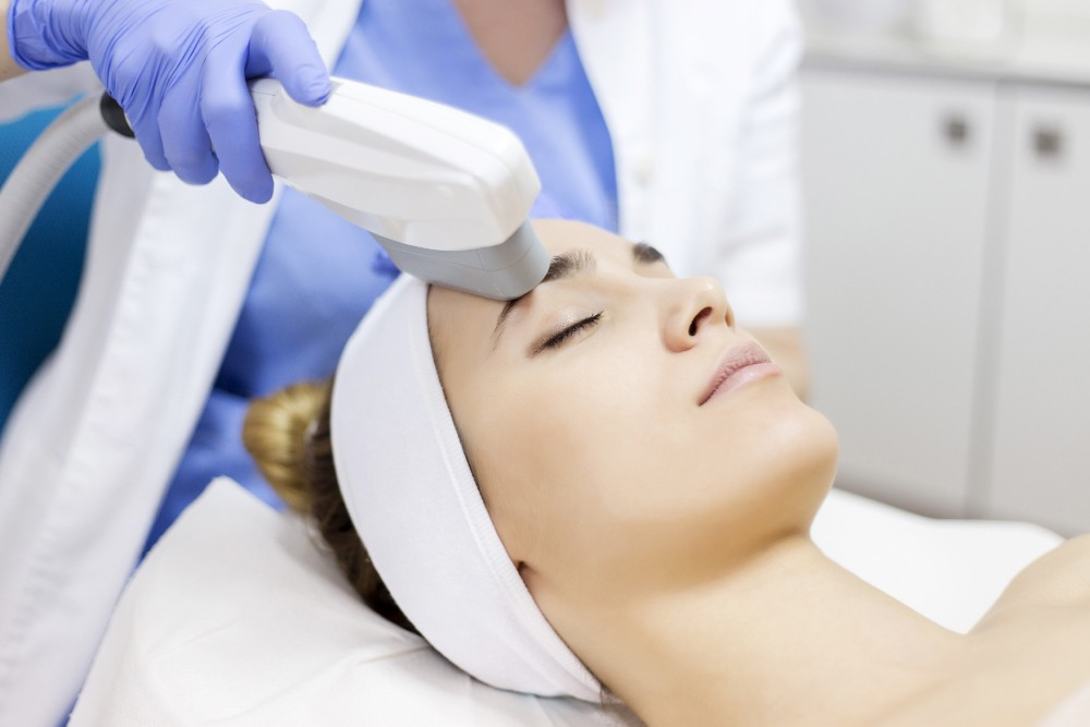 Best IPL PhotoFacial in Torrance and South Bay Los Angeles