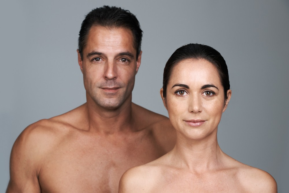 Best Sweating Treatments at Skin works Medical Spa in Torrance