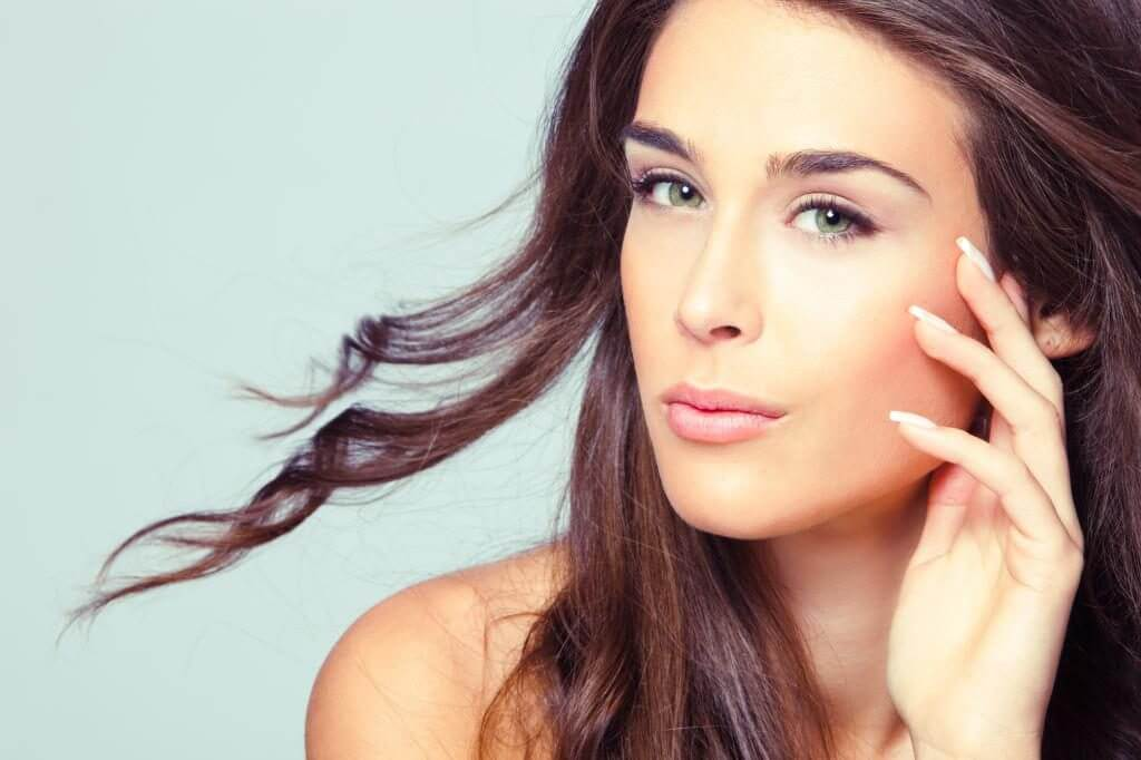 Best Eyeborw Lift Treatment in Torrance and South Bay in Los Angeles