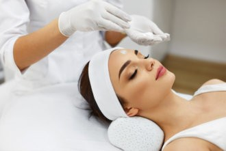 Medical Spa Facial Treatments in Torrance and South Bay Los Angeles