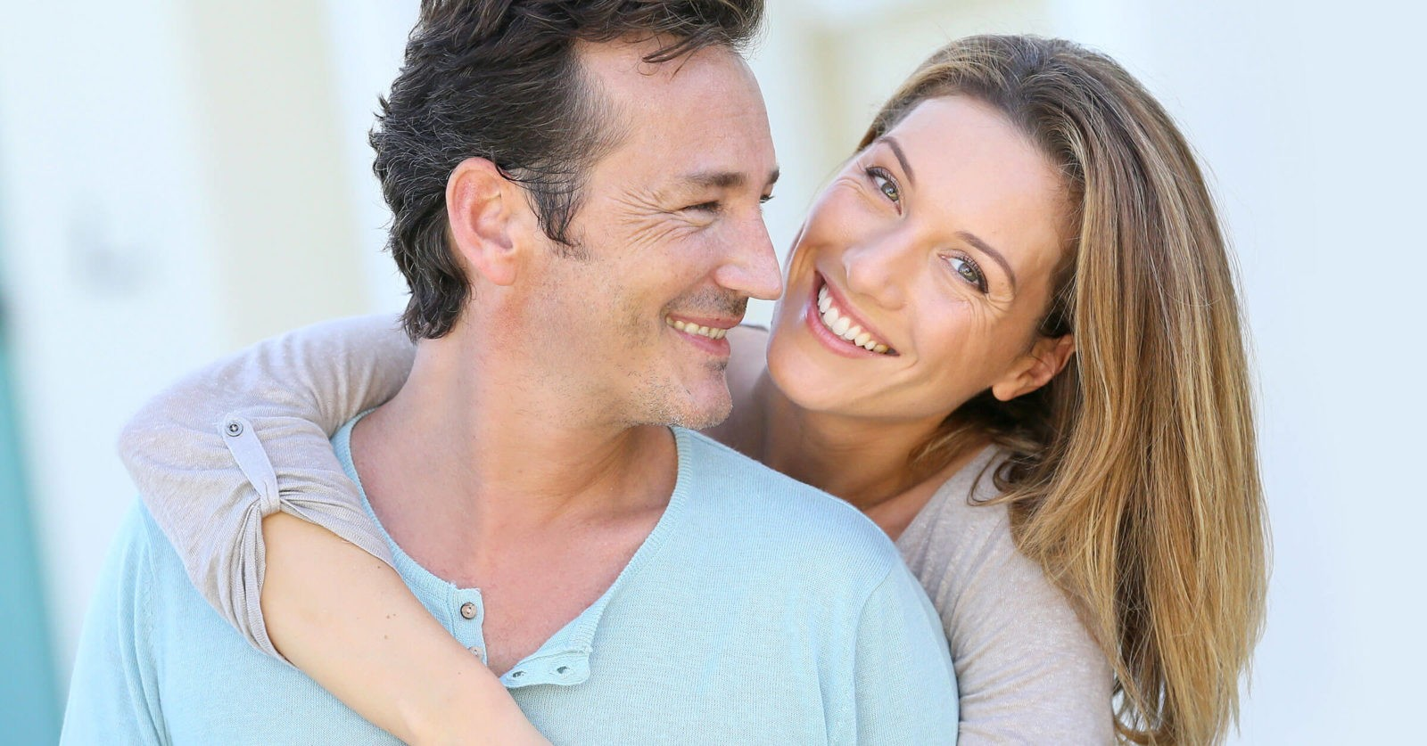 Skin Works Medical Spa is the best provider of best bio identical hormone replacement for men and women in Torrance and south bay los angeles