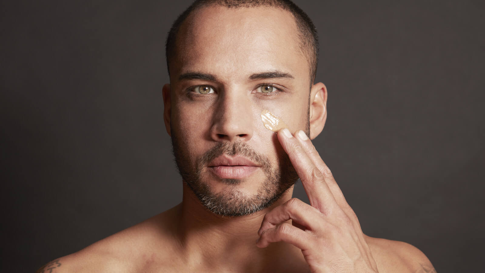 Skin Works Medical Spa is Number one provider of best acne treatment for men and women in Torrance and south bay los angeles