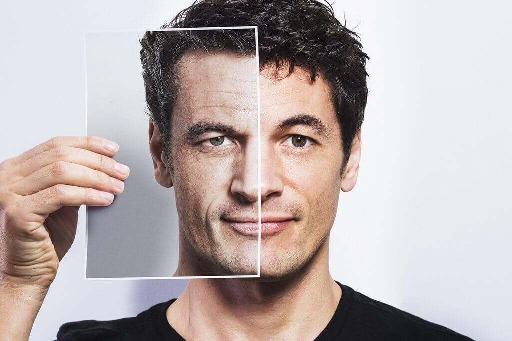 Skin Works Medical Spa is Number one provider of best ultherapy and skin tightening for men in Torrance and south bay los angeles