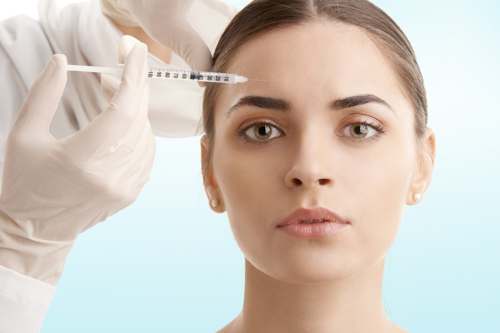 preventive botox in torrance and south bay