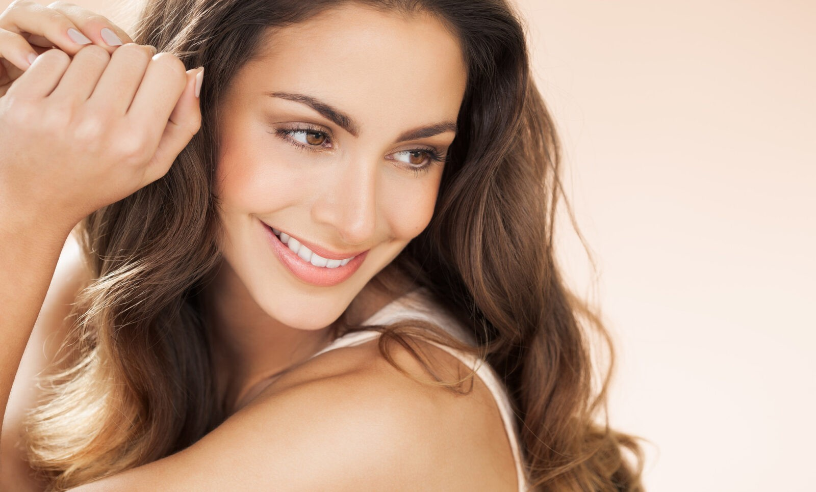 Guide to Ultherapy in Torrance
