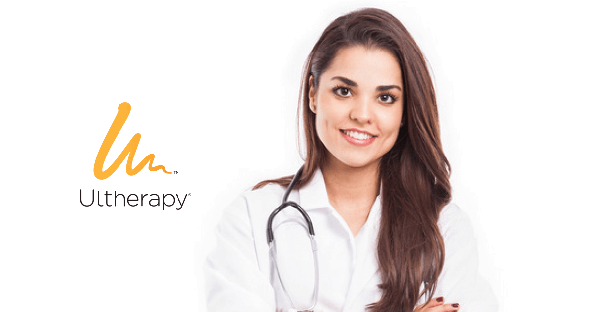 Ultherapy questions skin works medical spa in torrance